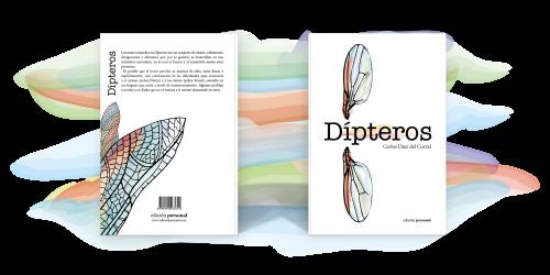 Dipteros_2