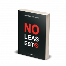 No_leas_esto