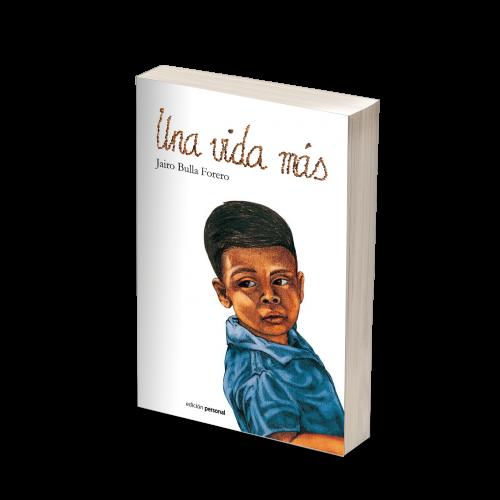 Una_vida_mas