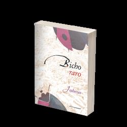 bicho_raro