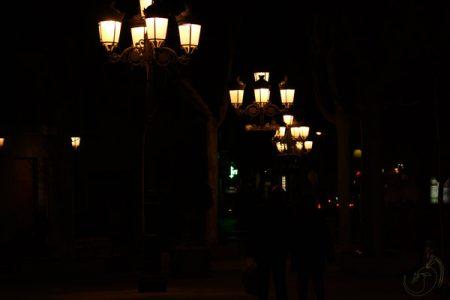 camino_de_luz_by_erebyel-d8n7v88