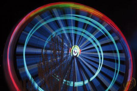 circulo_de_colores_by_erebyel-d8p76fc