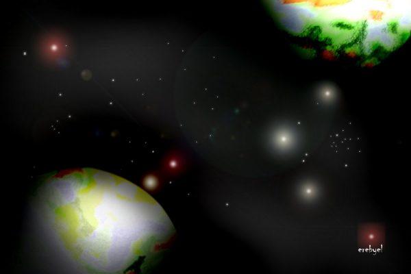 planet2_by_erebyel-d5f3l78